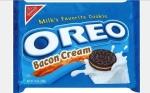 bacon-cream-oreo