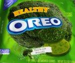HEALTHY_OREO