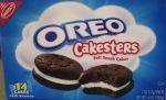 Oreo Cakesters2