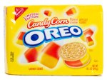 Oreo Candy Corn