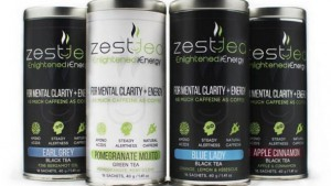 Energizing-Zest-Tea-charts-high-octane-growth_strict_xxl